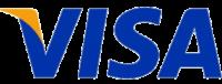 visa betaalmethode bestebuitenspeelgoed.nl