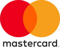 mastercard betaalmethode bestebuitenspeelgoed.nl