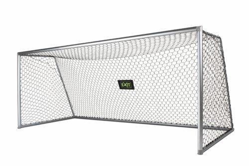 EXIT Scala Aluminium Goal 500x200
