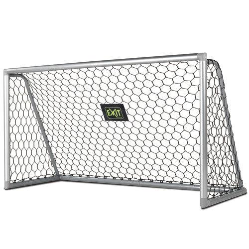 EXIT Scala Aluminium Goal 220x120