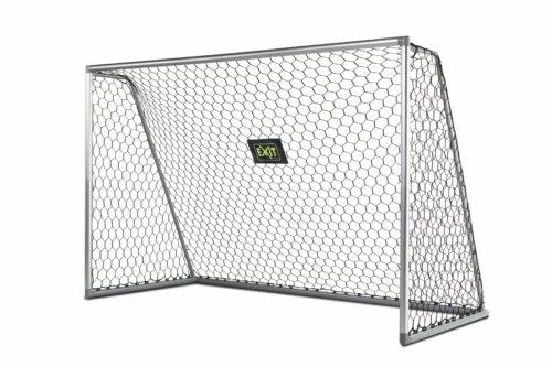 EXIT Scala Aluminium Goal 300x200