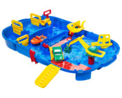 AquaPlay 1516 - AquaLock Set