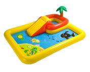 Intex Speelzwembad Oceaan