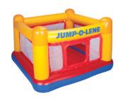 Intex Springkussen Jump O Lene