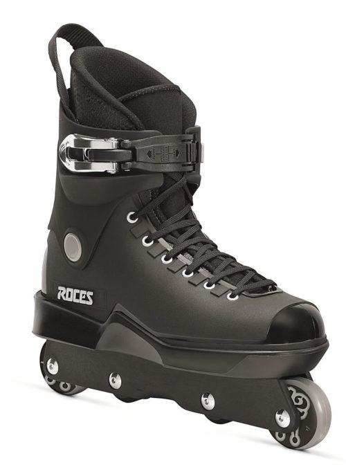 Roces M12 UFS Skates Aggressive Skeelers