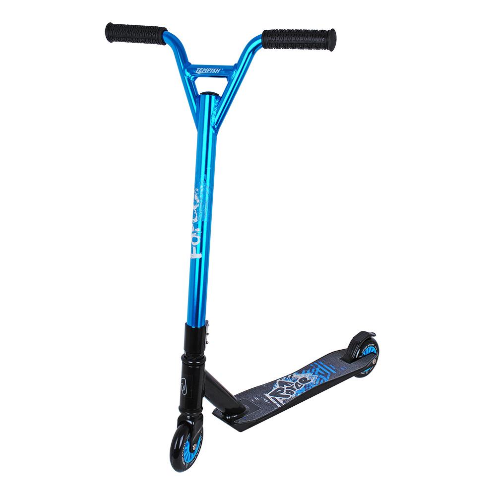 Tempish Stunt Step Viper 110 - blauw