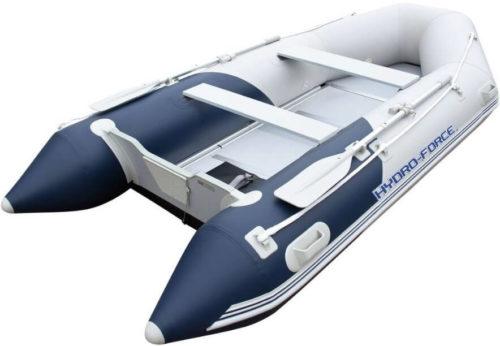 Bestway Hydro Force Mirovia Pro opblaasboot