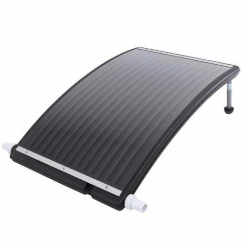 Comfortpool Solar Panel