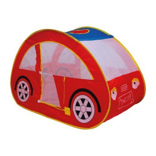 Auto speeltentje voor kinderen 10050219