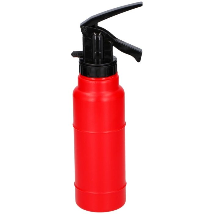 Brandblusser waterpistool 10 cm 10115391