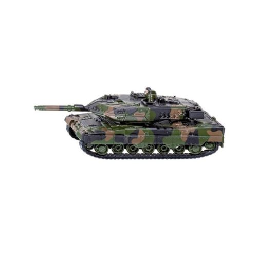 Speelgoed tanks 1867 in legerprint 10036815