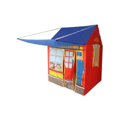 Postkantoor speeltentje 10064858