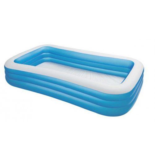 Tuin zwembad opblaasbaar 10046897