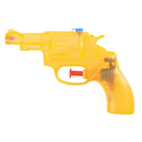 Uitdeel waterpistolen oranje 10073996